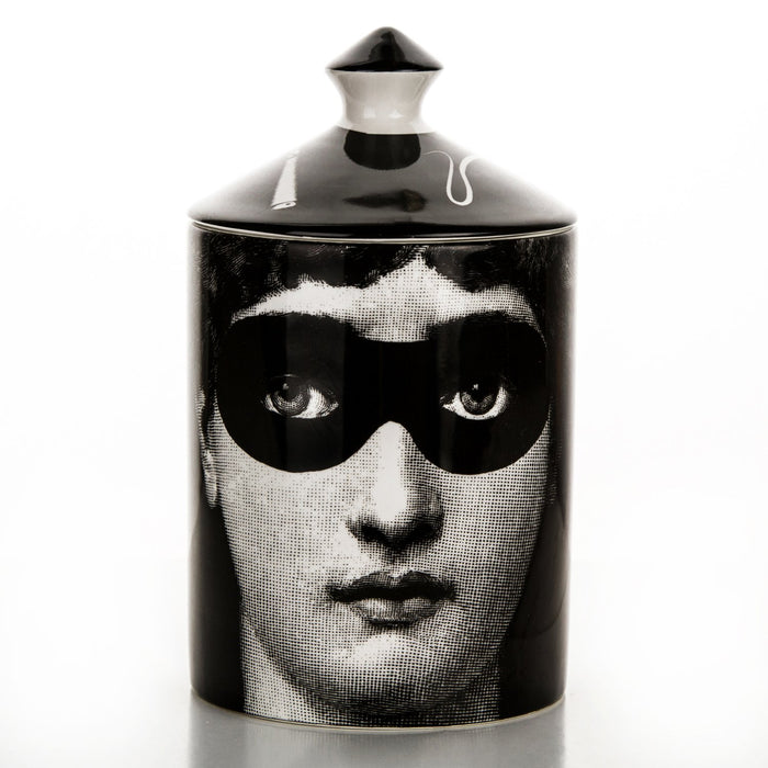 Fornasetti Burlesque Candle (10.5 oz)