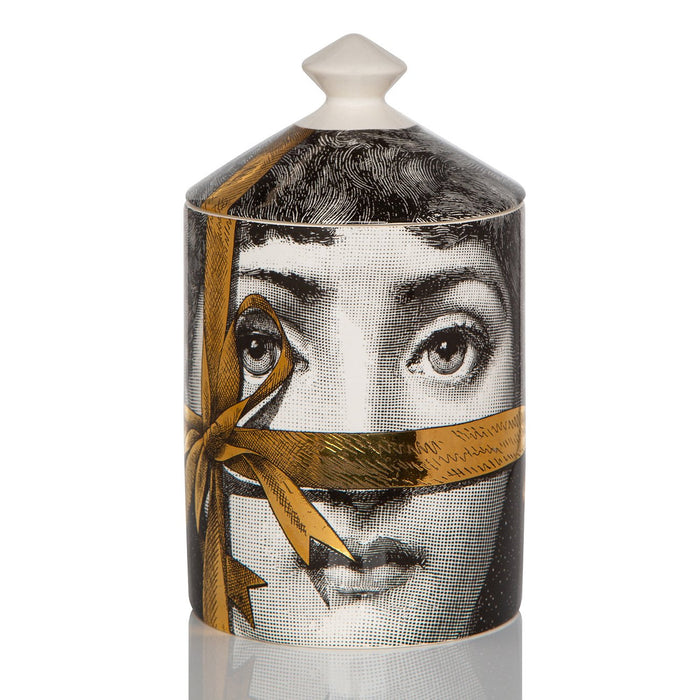 Fornasetti Regalo Candle (10.5 oz)