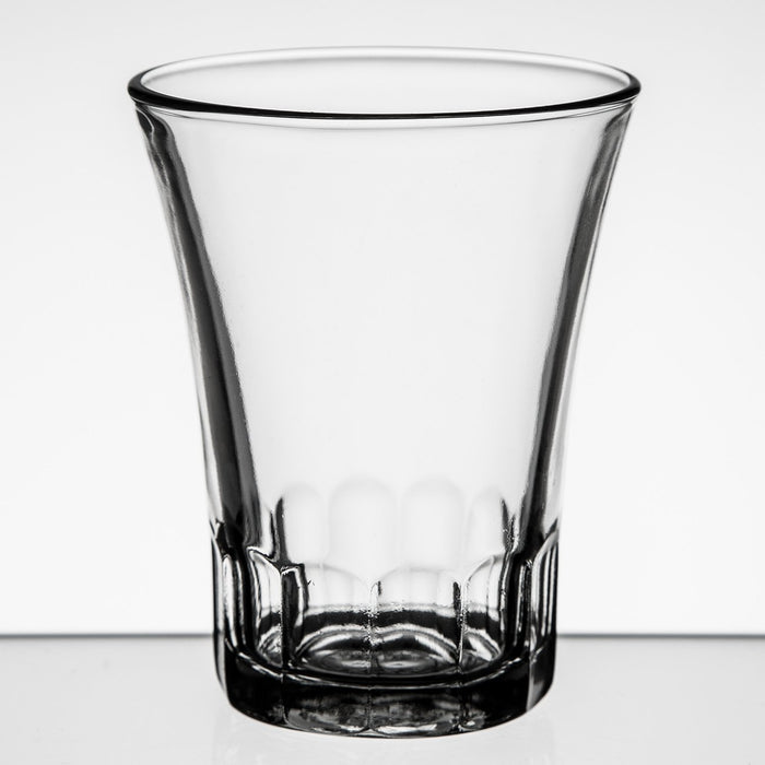 French Amalfi Tumbler (6 oz.)