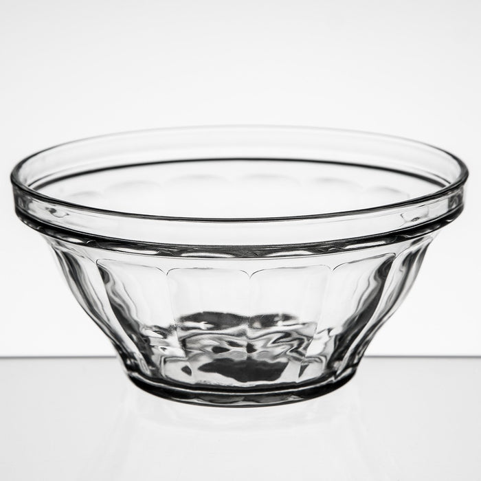 "French Picardie Bowl (6"")"