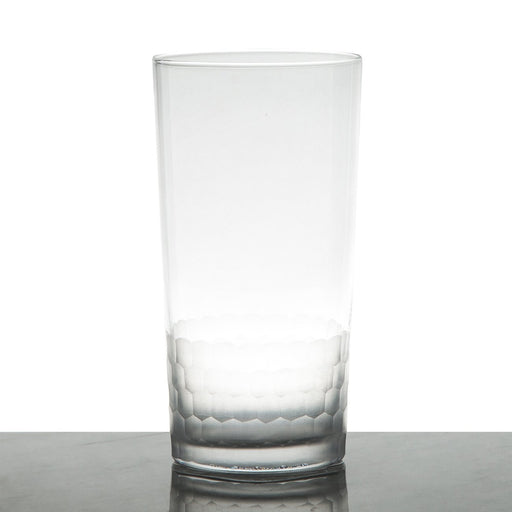 Frosted Motif Tumbler (Large)