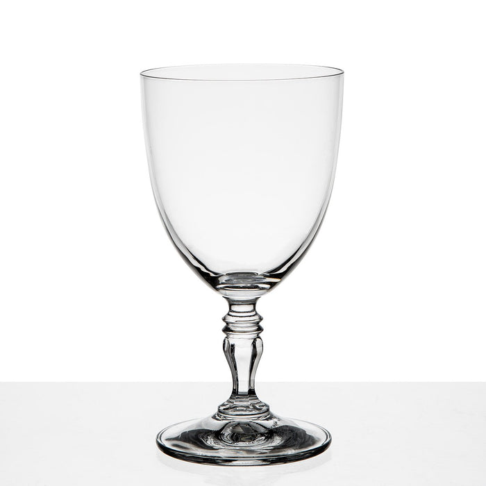 Gloria Wine Glass