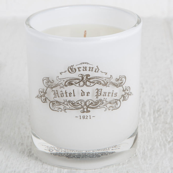 Grand Hotel de Paris - Linen Water Candle