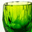 Green Acrylic Milly Tumbler (6oz)