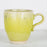 Green Maderia Coffee Mug