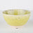 Green Maderia Soup Bowl
