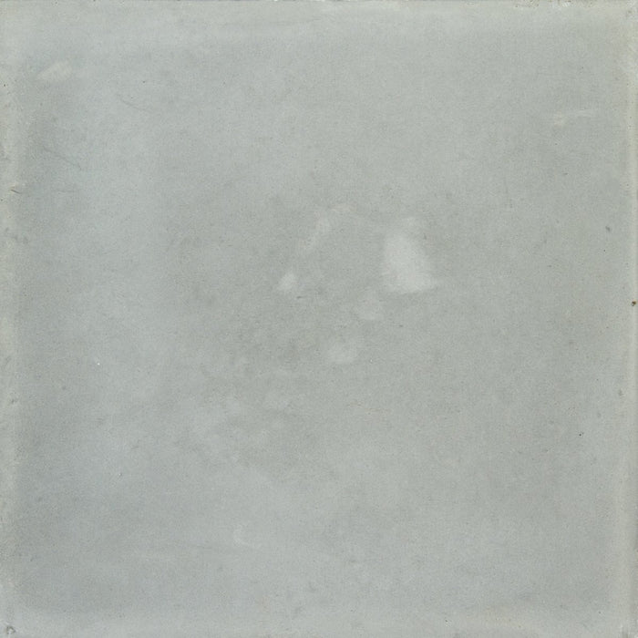 "Grey Carocim Tile (8"" x 8"") (pack of 12)"