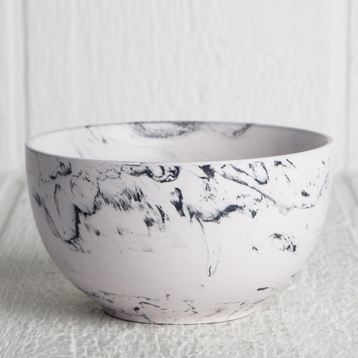 Grey Edge Bowl