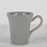 Grey Village Coffee Mug