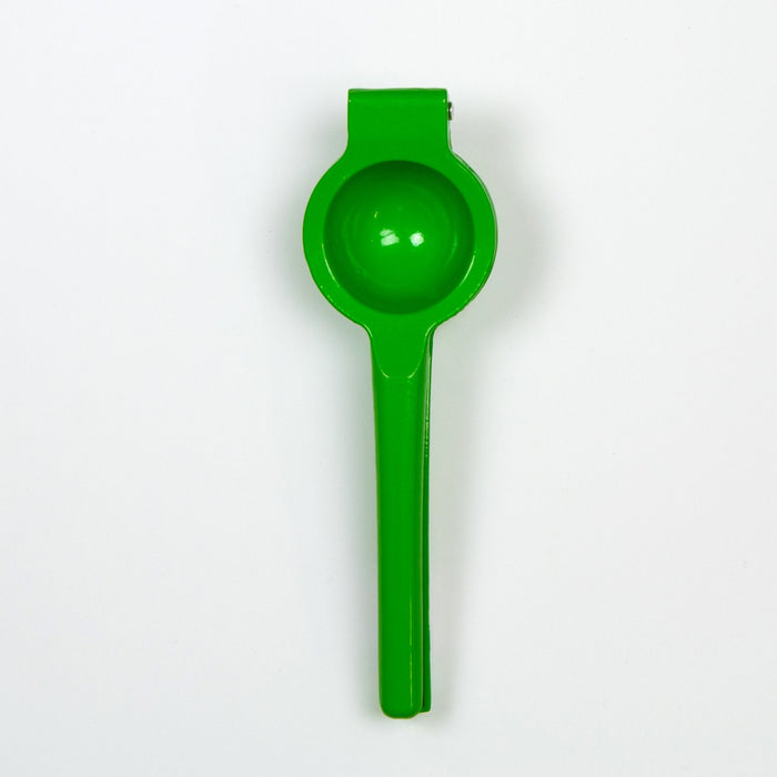 Hand Held Lime Squeezer