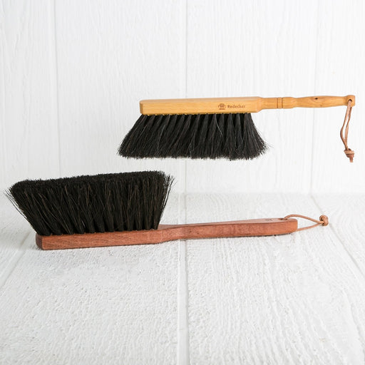 Horse Hair Hand Brushes