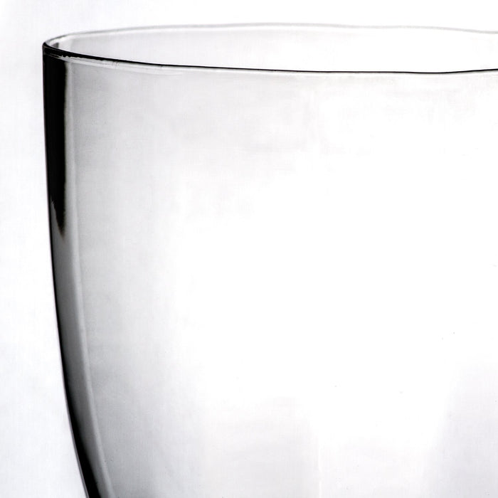 Ines Water Glass