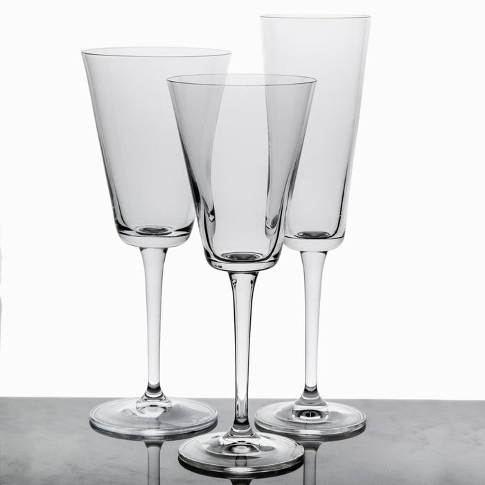 Jive Champagne Glass (6oz)