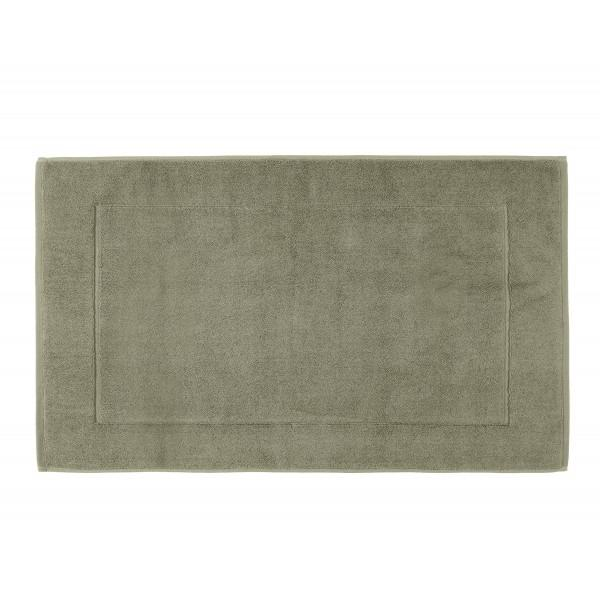 "Khaki Grand Hotel Bath Mat (33x19"")"