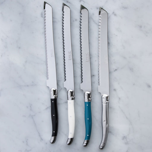 Laguiole Bread Knives