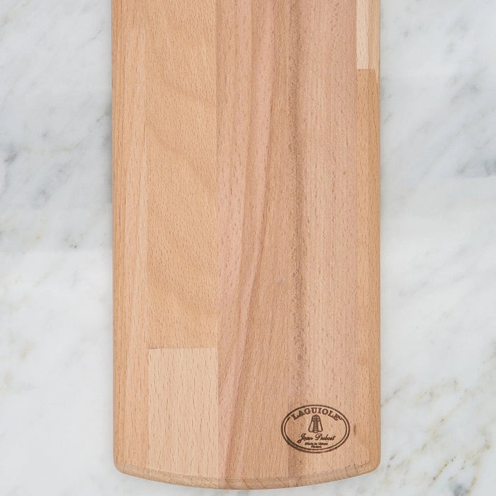 Laguiole Carving Board & Cheese Forks
