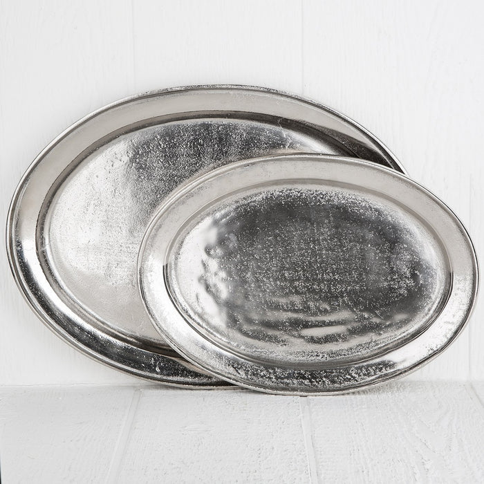 Large Bistro Tray
