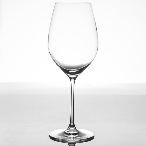 Large Wine Tasting Glass Stemware (12oz)