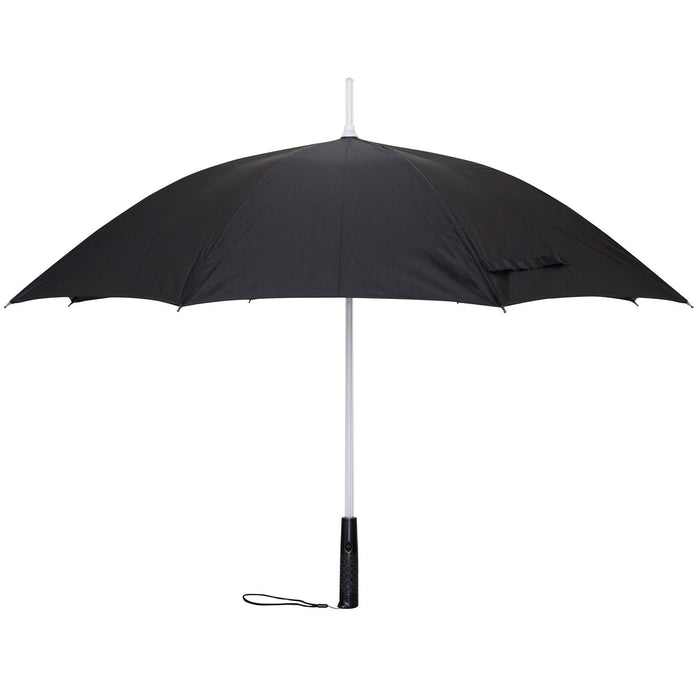 LED Light Up Umbrella