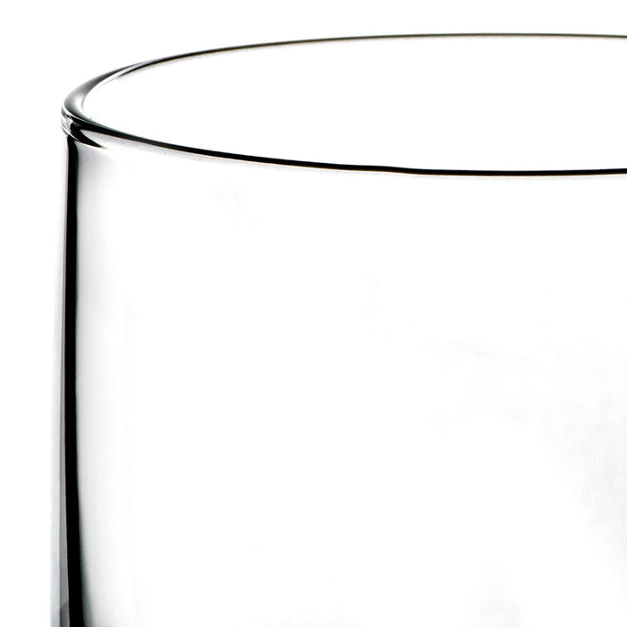 Lena Water Glass