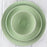 "Light Green Ceramic Alfa Bowl (5.5""⌀)"