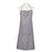 Light Grey Victory Apron