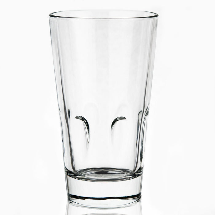 Long Rialto Water Glass