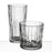 Manhattan High Ball Tumbler (10.6 oz.)