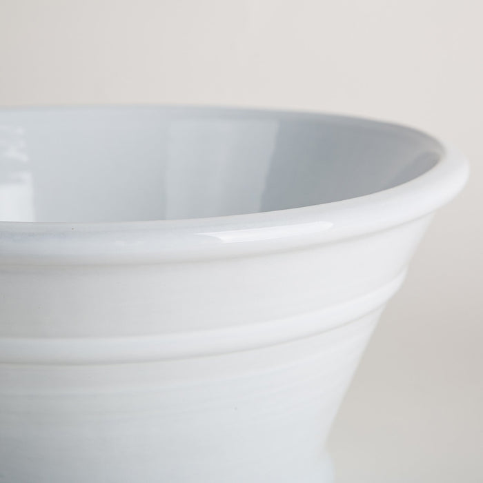 Marga Stoneware Serving Bowl