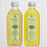 Marius Fabre Olive Oil Shower Gel