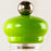 Marlux Green Pepper Grinder