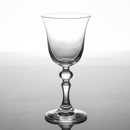 Maxime Wine Glass Stemware (4oz)