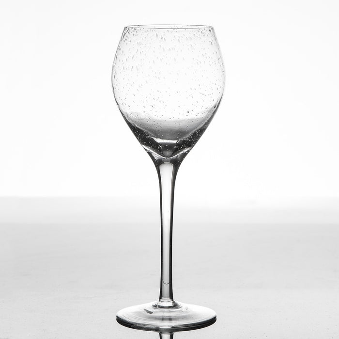 Medium Asti Stemware