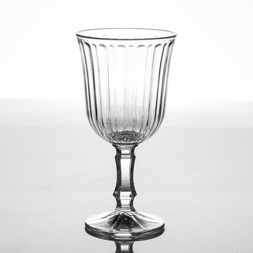 Medium Belem Stemware