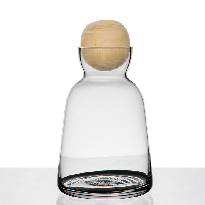 Medium Copenhagen Carafe