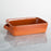 Medium Hand Crafted Ceramic Baking Pan