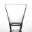Medium Oval Baquette Tumbler (8 oz)