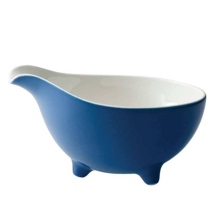 Medium Tripod Bowl