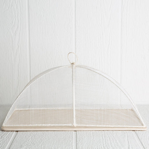 Mesh Dish Cover (Large)