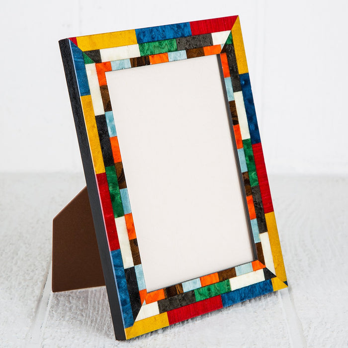 Mira Picture Frames