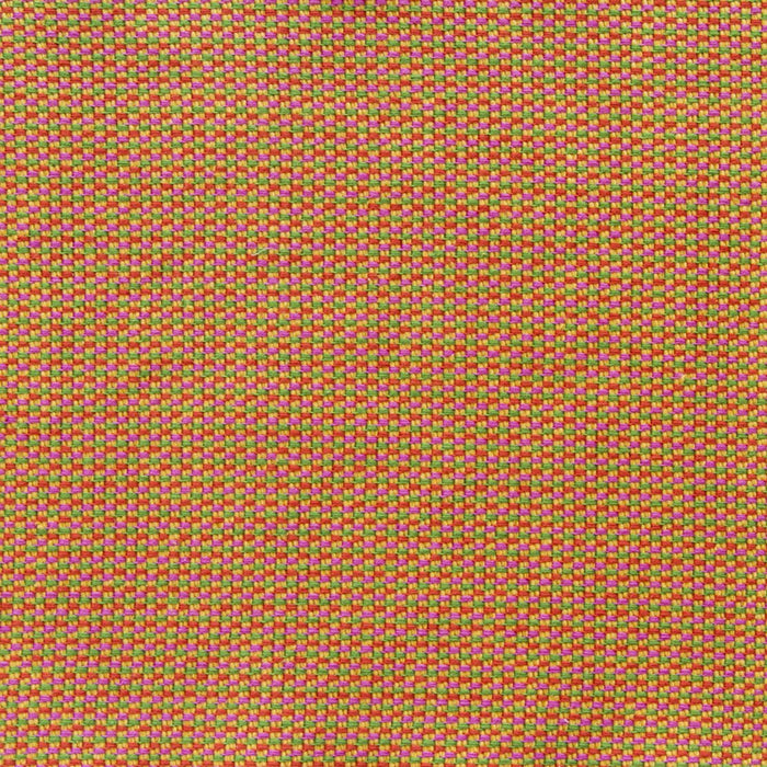 "Multi Colored 100% Cotton Rep Weave Placemat (19.25"" x 13"")"