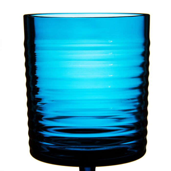 NasonMoretti Gigolo Water Glasses