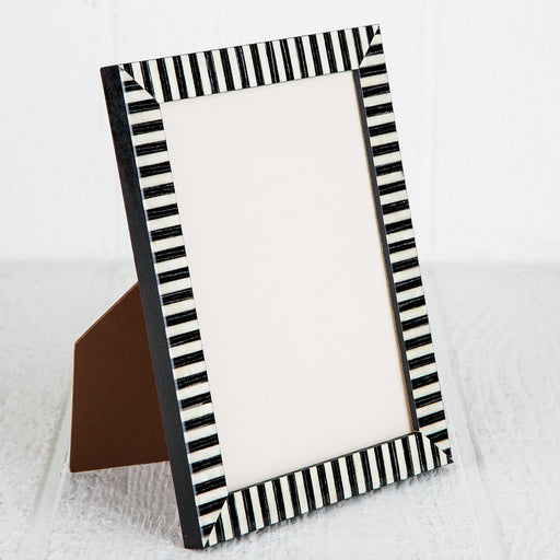"Natal Picture Frame (4x6"")"