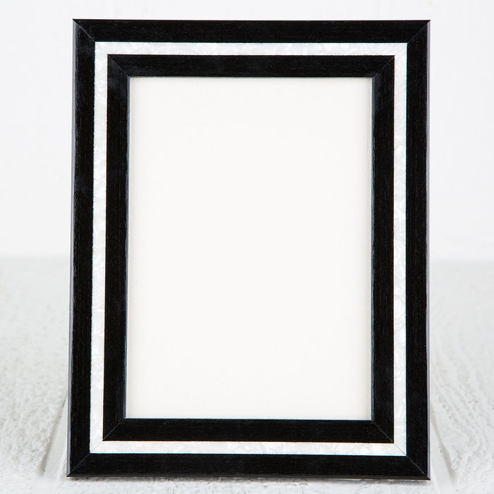 Nero Picture Frames