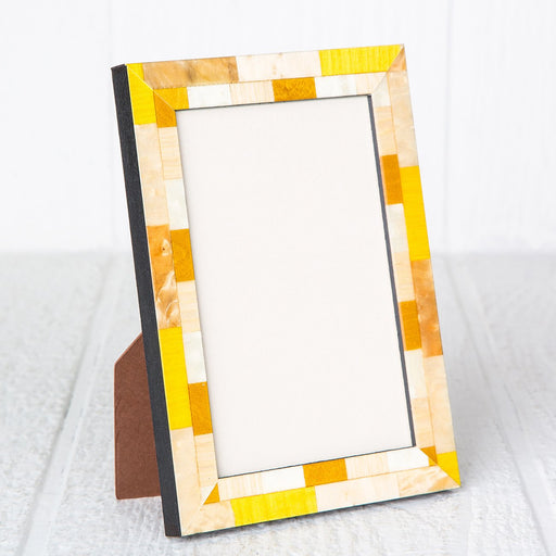 "Niece Picture Frame (4x6"")"