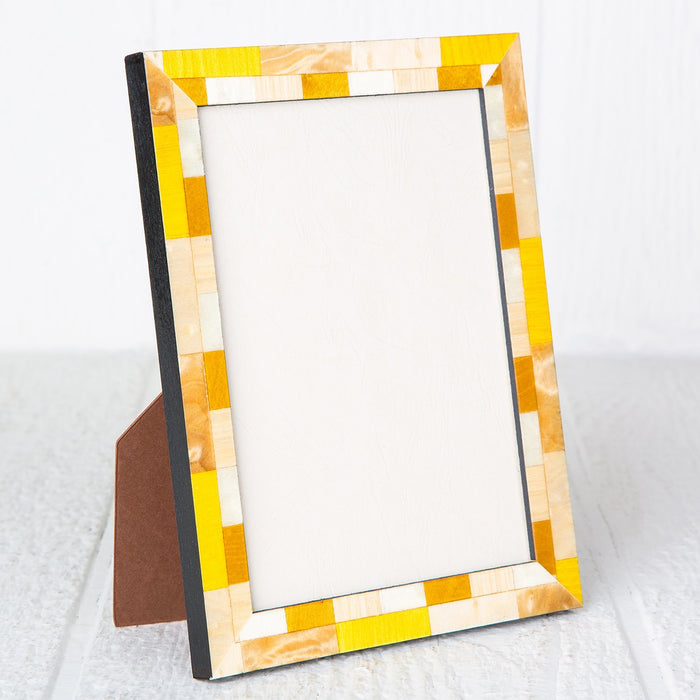 "Niece Picture Frame (5x7"")"