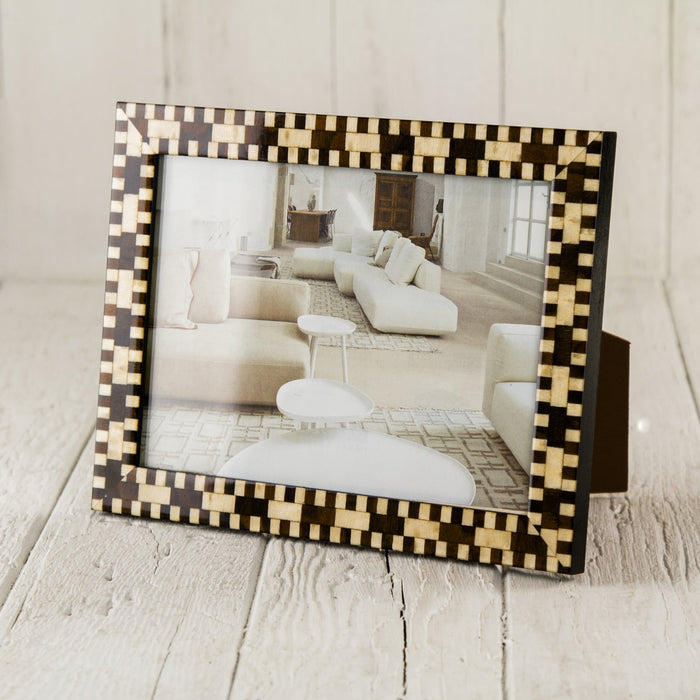 Noce 5x7 Picture Frame