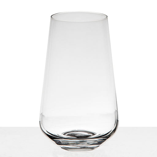Old Fashioned Whiskey Glass (Tall)