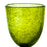 Olive Biot Victor Wine Glass