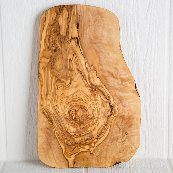 Olive Wood Chopping Board (Small)